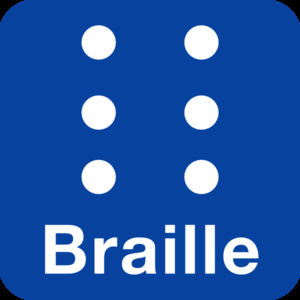 braille_logo_md.png