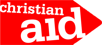 christian aid logo Large